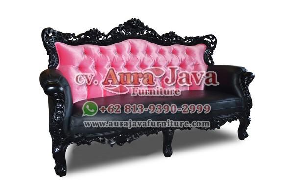 indonesia-french-furniture-store-catalogue-sofa-aura-java-jepara_028