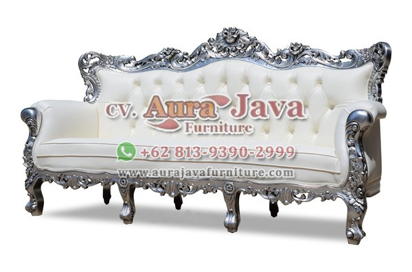 indonesia-french-furniture-store-catalogue-sofa-aura-java-jepara_031