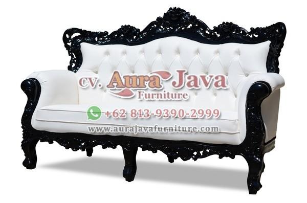 indonesia-french-furniture-store-catalogue-sofa-aura-java-jepara_032