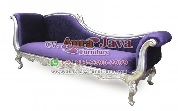indonesia-french-furniture-store-catalogue-sofa-aura-java-jepara_037