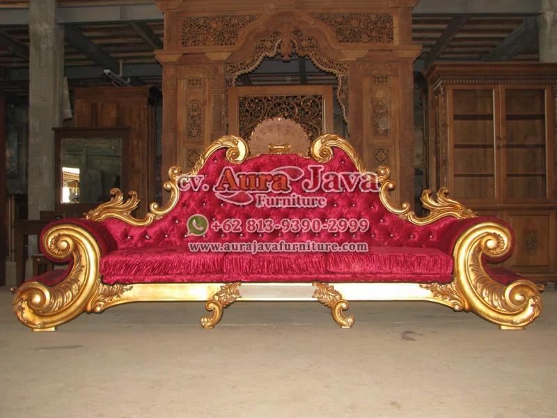 indonesia-french-furniture-store-catalogue-sofa-aura-java-jepara_039
