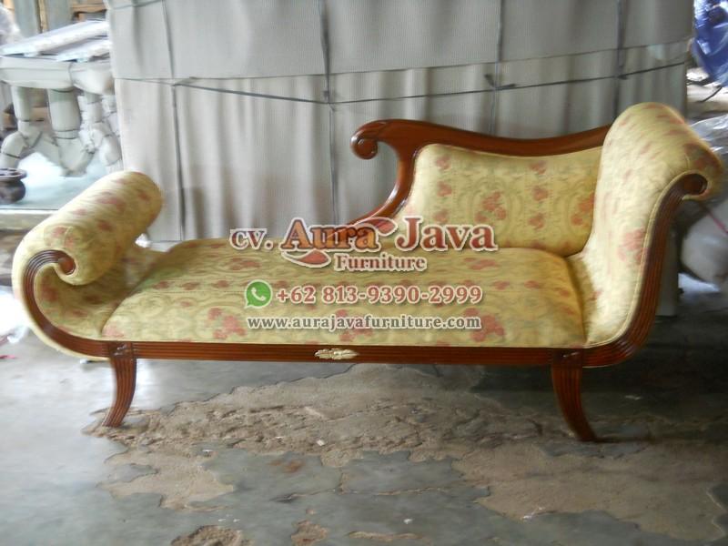 indonesia-french-furniture-store-catalogue-sofa-aura-java-jepara_052