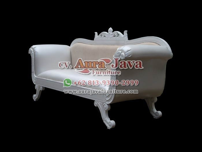 indonesia-french-furniture-store-catalogue-sofa-aura-java-jepara_058