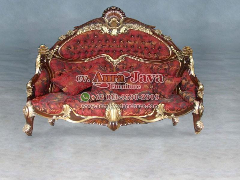 indonesia-french-furniture-store-catalogue-sofa-aura-java-jepara_061