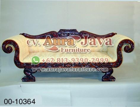 indonesia-french-furniture-store-catalogue-sofa-aura-java-jepara_064