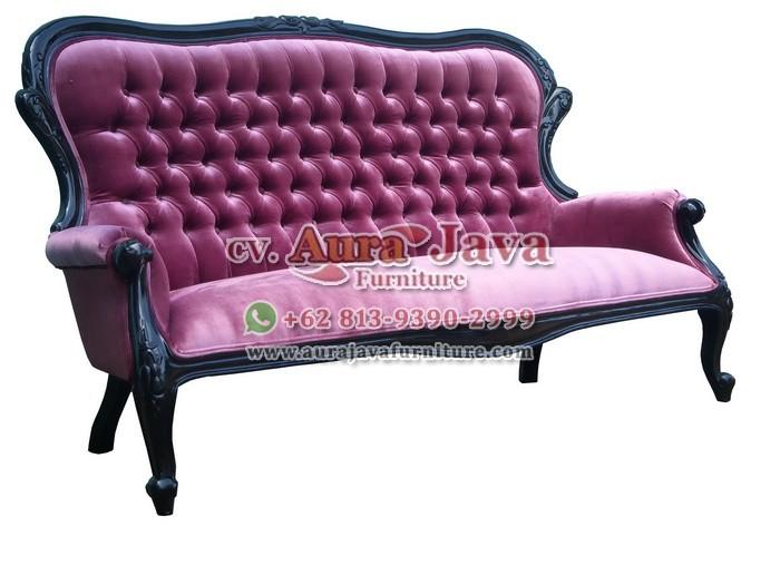 indonesia-french-furniture-store-catalogue-sofa-aura-java-jepara_065