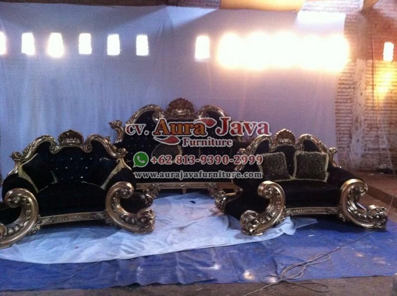 indonesia-french-furniture-store-catalogue-sofa-aura-java-jepara_069