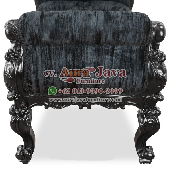 indonesia-french-furniture-store-catalogue-stool-aura-java-jepara_009