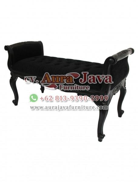 indonesia-french-furniture-store-catalogue-stool-aura-java-jepara_016