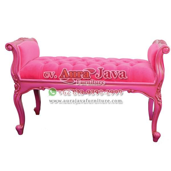 indonesia-french-furniture-store-catalogue-stool-aura-java-jepara_020