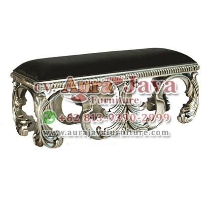 indonesia-french-furniture-store-catalogue-stool-aura-java-jepara_036