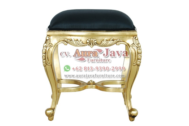 indonesia-french-furniture-store-catalogue-stool-aura-java-jepara_052