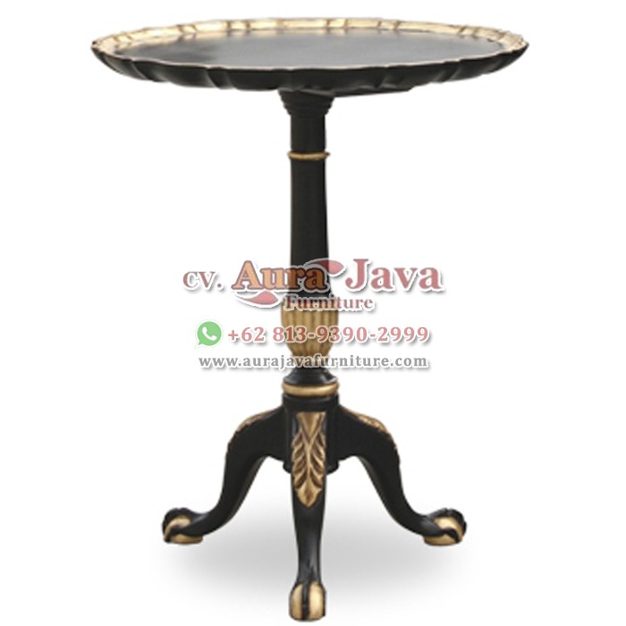 indonesia-french-furniture-store-catalogue-table-aura-java-jepara_002