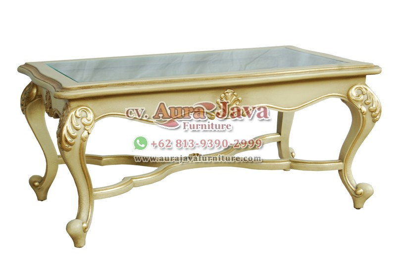 indonesia-french-furniture-store-catalogue-table-aura-java-jepara_011