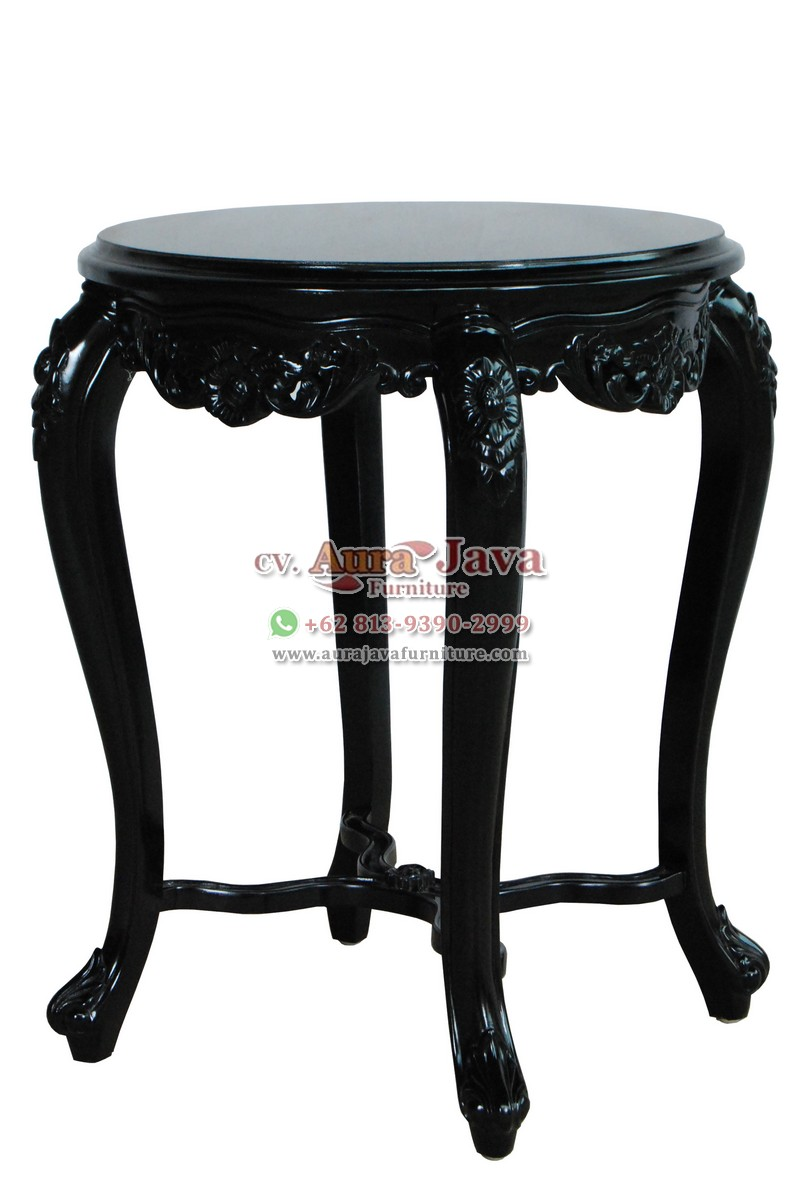 indonesia-french-furniture-store-catalogue-table-aura-java-jepara_019