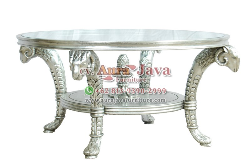 indonesia-french-furniture-store-catalogue-table-aura-java-jepara_020