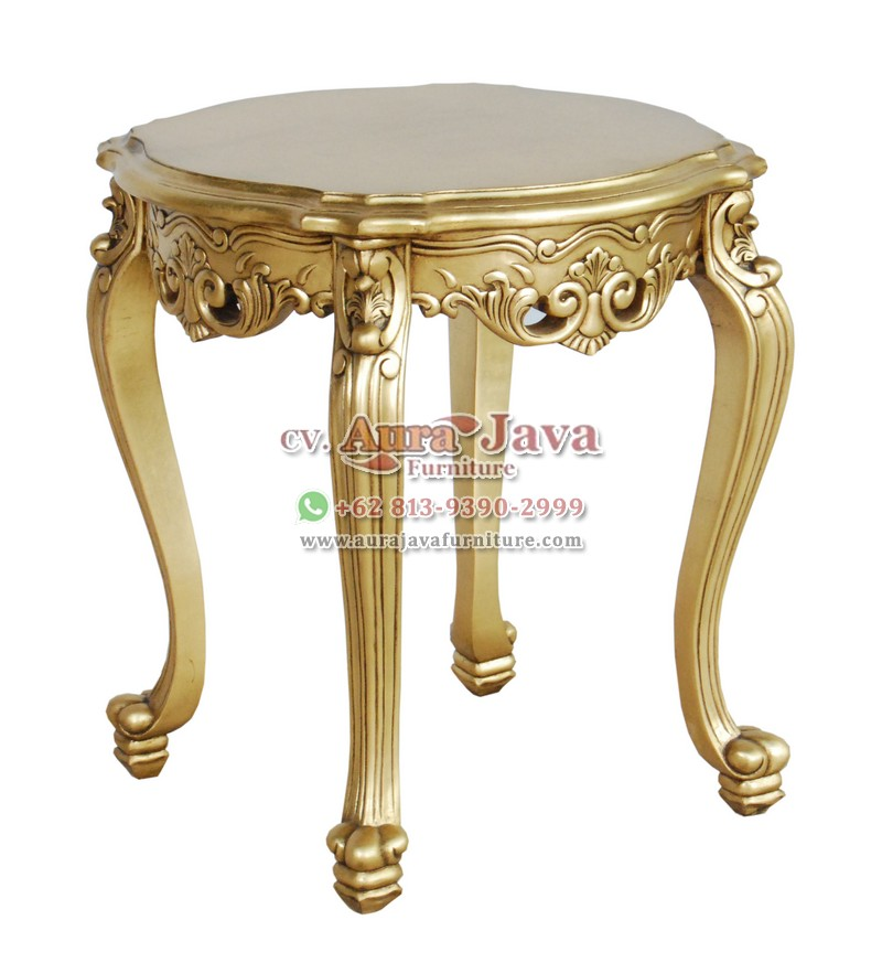 indonesia-french-furniture-store-catalogue-table-aura-java-jepara_022
