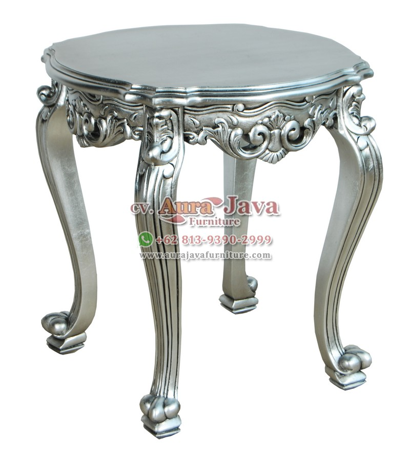 indonesia-french-furniture-store-catalogue-table-aura-java-jepara_025