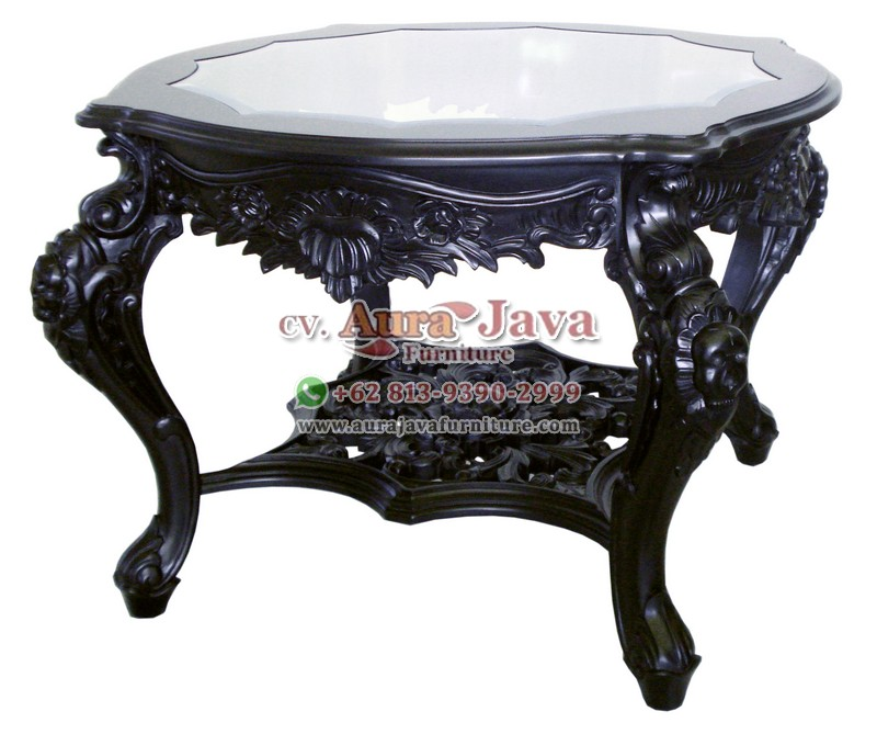 indonesia-french-furniture-store-catalogue-table-aura-java-jepara_031