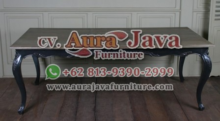 indonesia-french-furniture-store-catalogue-table-aura-java-jepara_032