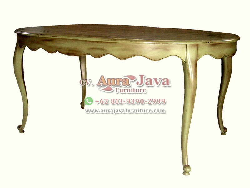 indonesia-french-furniture-store-catalogue-table-aura-java-jepara_035