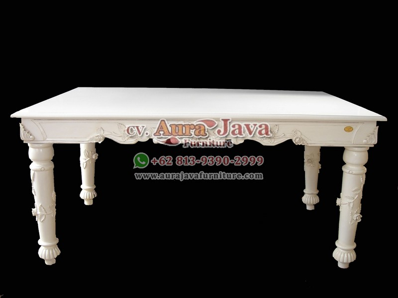 indonesia-french-furniture-store-catalogue-table-aura-java-jepara_049