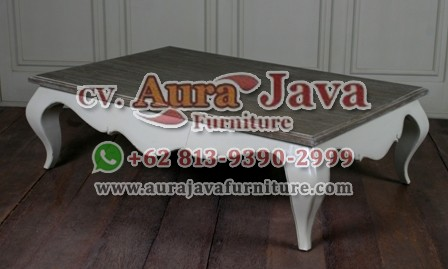 indonesia-french-furniture-store-catalogue-table-aura-java-jepara_052