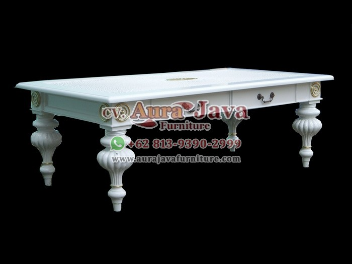 indonesia-french-furniture-store-catalogue-table-aura-java-jepara_055