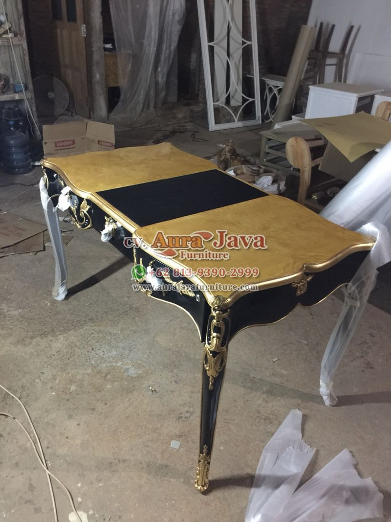 indonesia-french-furniture-store-catalogue-table-aura-java-jepara_061