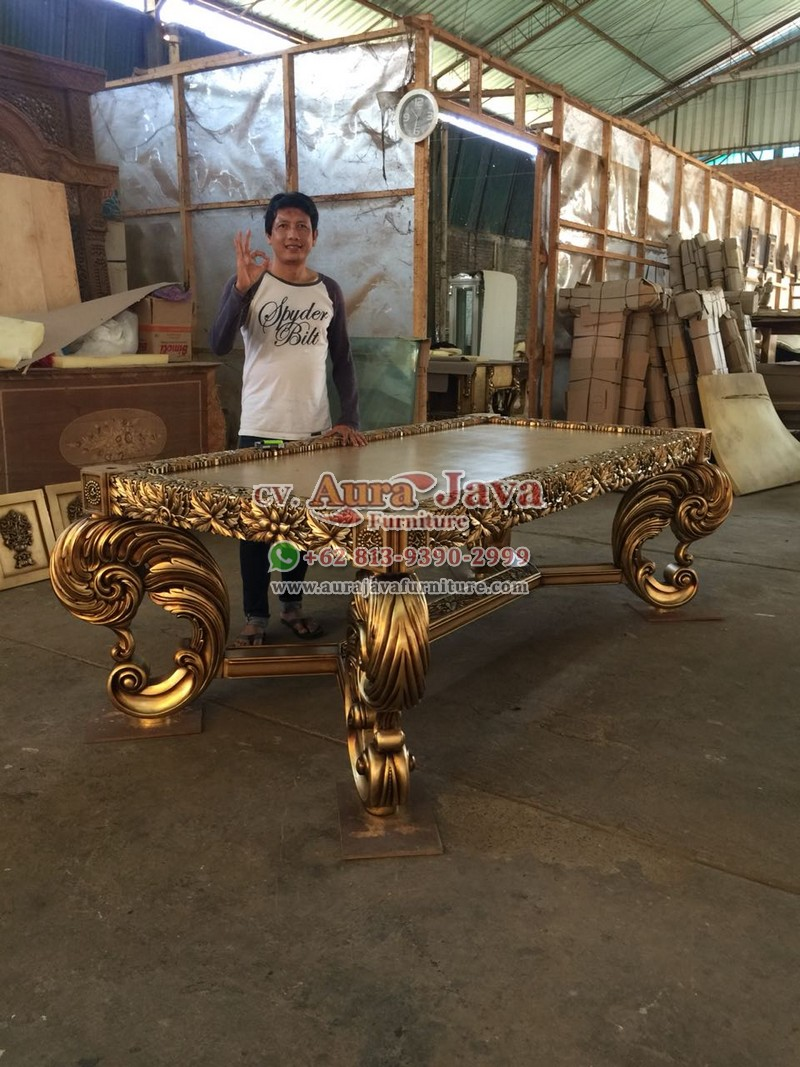 indonesia-french-furniture-store-catalogue-table-aura-java-jepara_065