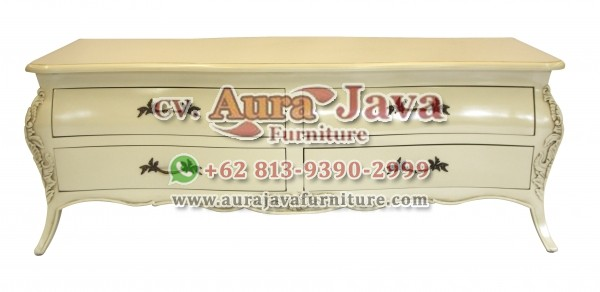 indonesia-french-furniture-store-catalogue-tv-stand-aura-java-jepara_003