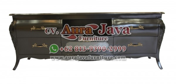 indonesia-french-furniture-store-catalogue-tv-stand-aura-java-jepara_008