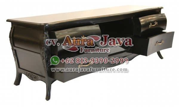 indonesia-french-furniture-store-catalogue-tv-stand-aura-java-jepara_010