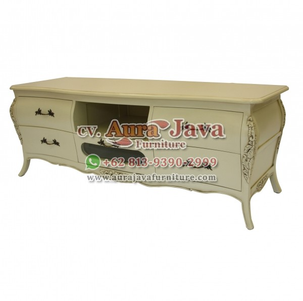 indonesia-french-furniture-store-catalogue-tv-stand-aura-java-jepara_012
