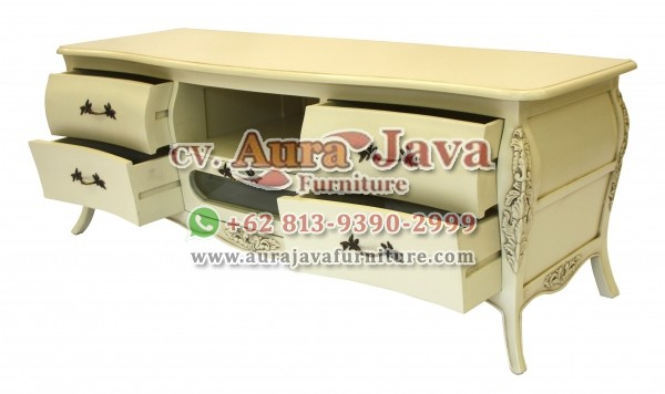 indonesia-french-furniture-store-catalogue-tv-stand-aura-java-jepara_013