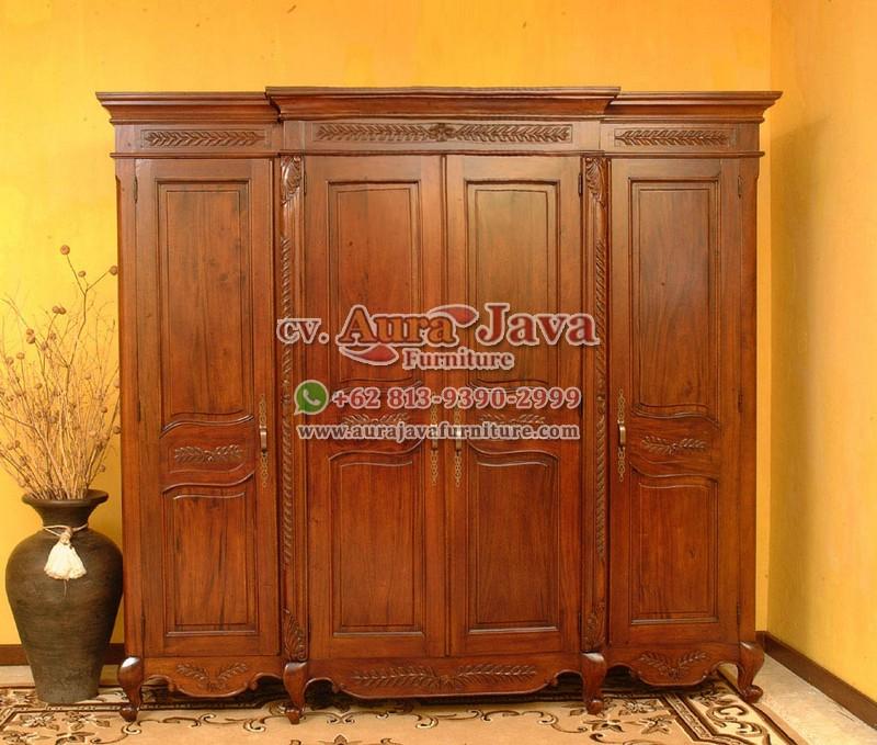 indonesia-mahogany-furniture-store-catalogue-armoire-aura-java-jepara_004