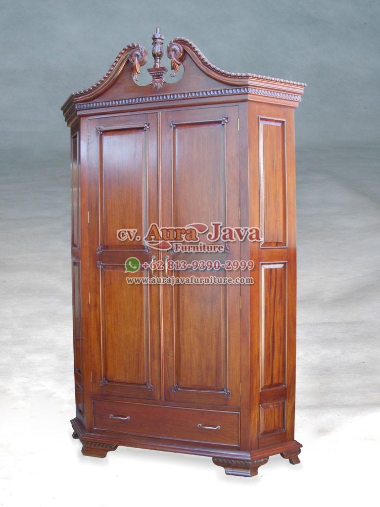 indonesia-mahogany-furniture-store-catalogue-armoire-aura-java-jepara_005