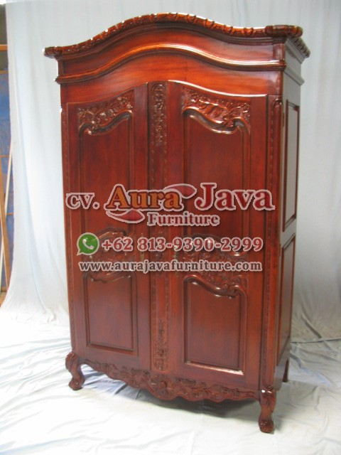 indonesia-mahogany-furniture-store-catalogue-armoire-aura-java-jepara_008