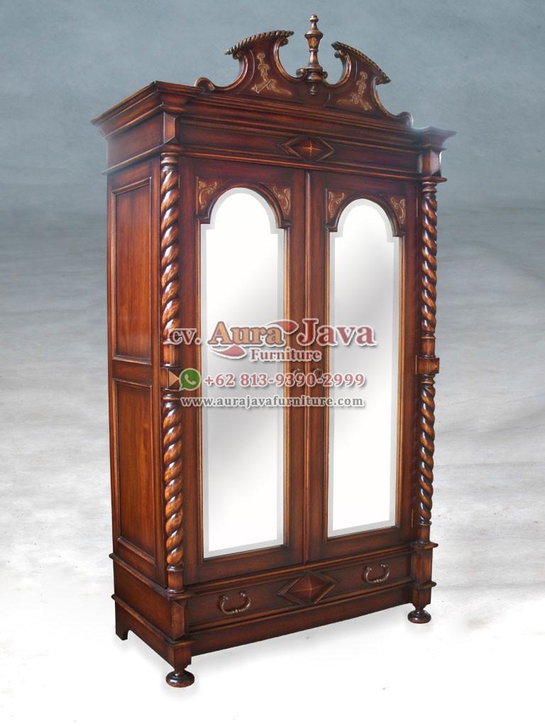 indonesia-mahogany-furniture-store-catalogue-armoire-aura-java-jepara_011