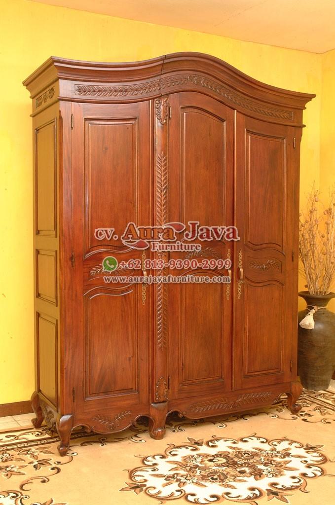 indonesia-mahogany-furniture-store-catalogue-armoire-aura-java-jepara_013
