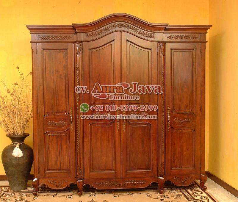 indonesia-mahogany-furniture-store-catalogue-armoire-aura-java-jepara_015