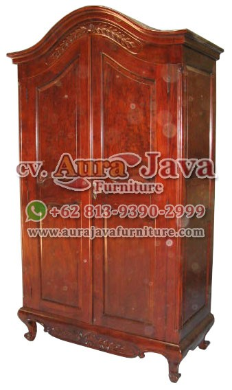 indonesia-mahogany-furniture-store-catalogue-armoire-aura-java-jepara_017