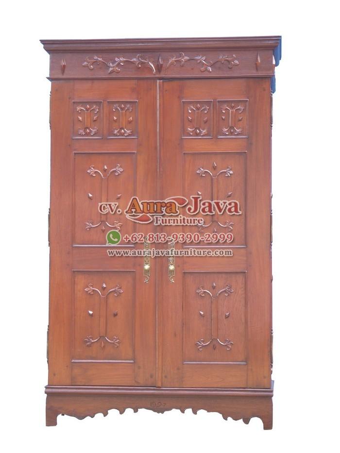 indonesia-mahogany-furniture-store-catalogue-armoire-aura-java-jepara_025
