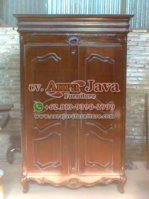 indonesia-mahogany-furniture-store-catalogue-armoire-aura-java-jepara_030