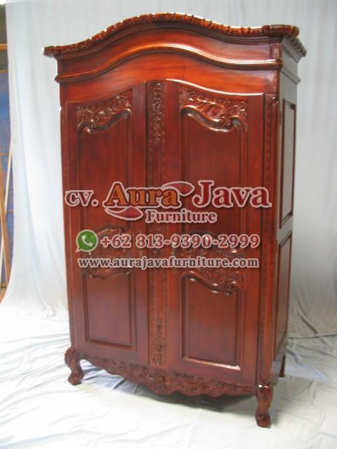 indonesia-mahogany-furniture-store-catalogue-bedroom-aura-java-jepara_008