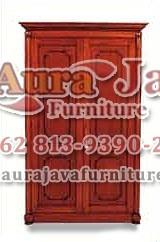 indonesia-mahogany-furniture-store-catalogue-bedroom-aura-java-jepara_018