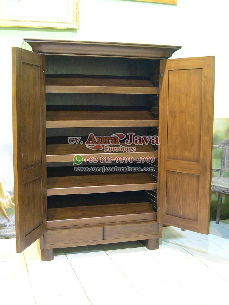 indonesia-mahogany-furniture-store-catalogue-bedroom-aura-java-jepara_024