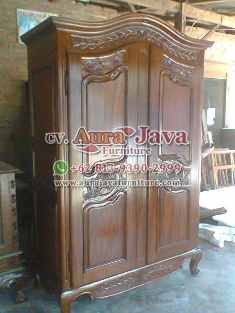 indonesia-mahogany-furniture-store-catalogue-bedroom-aura-java-jepara_028