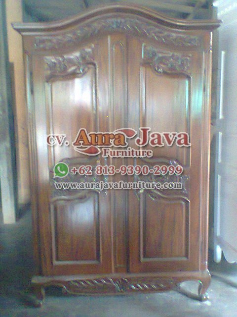 indonesia-mahogany-furniture-store-catalogue-bedroom-aura-java-jepara_029