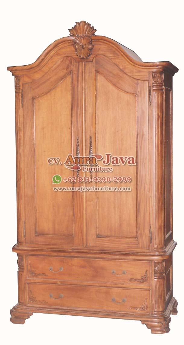 indonesia-mahogany-furniture-store-catalogue-bedroom-aura-java-jepara_038